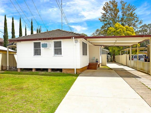 2 + 2a Winston Street, Penrith, NSW 2750
