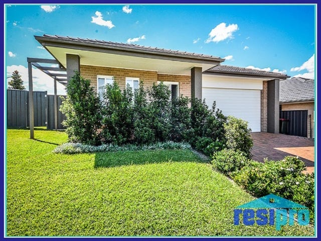 1 Bataba Way, Fletcher, NSW 2287