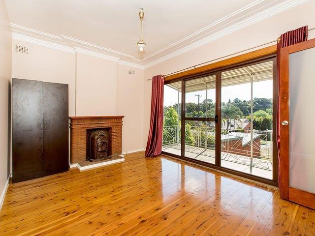 165 Slade Road, Bardwell Park, NSW 2207