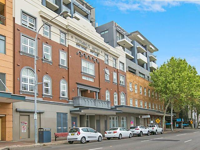 505/111 Scott Street, Newcastle, NSW 2300