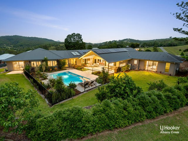 53 Ramsay Road, Clear Mountain, Qld 4500