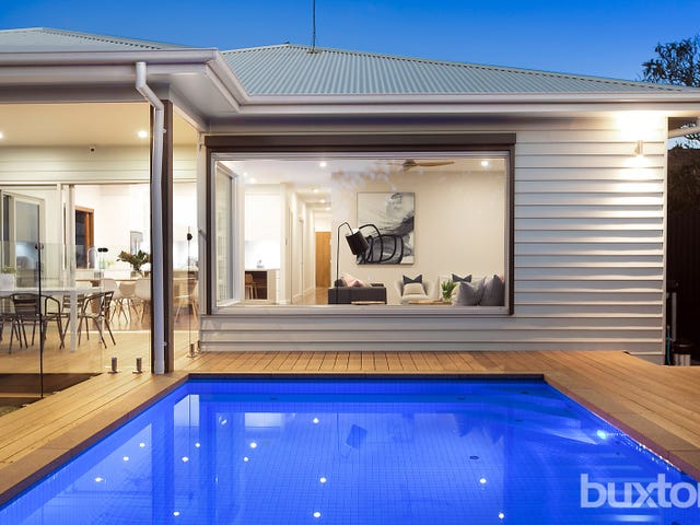 37 Bethell Avenue, Parkdale, Vic 3195