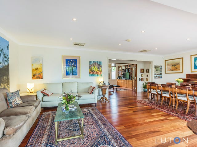 43 Hicks Street, Red Hill, ACT 2603