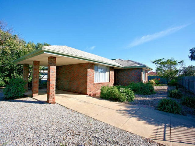 2 Clipper Court, Seaford, SA 5169