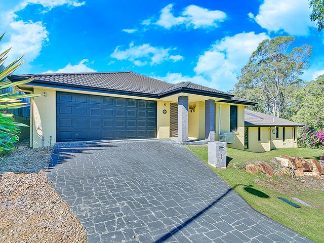 1 Benarkin Close, Waterford, Qld 4133