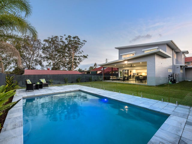 49 Orwell Street, Camp Hill, Qld 4152