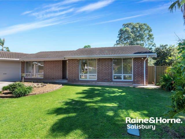 2 Gould Place, Salisbury, SA 5108