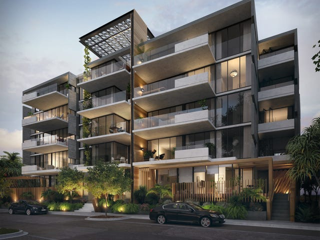 8-10 Brunswick St, North Coogee, WA 6163