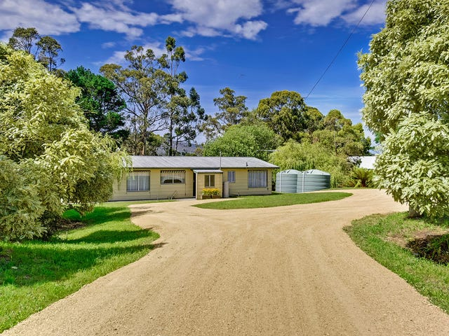 1574 Nubeena Road, Nubeena, Tas 7184