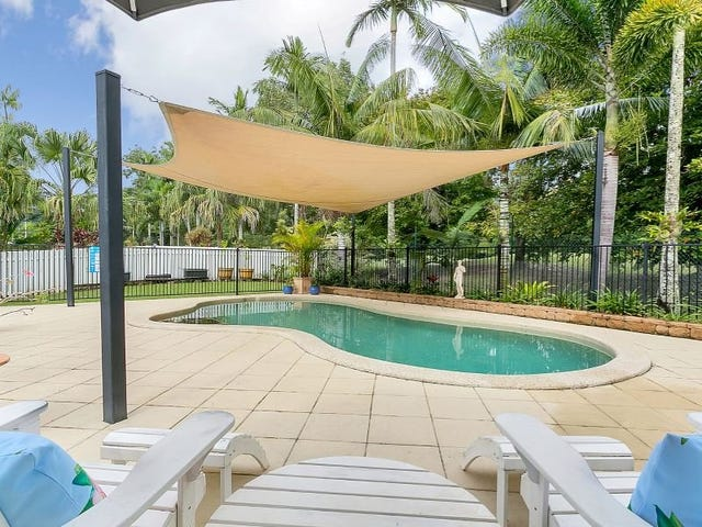 20 Orton Avenue, Kewarra Beach, Qld 4879