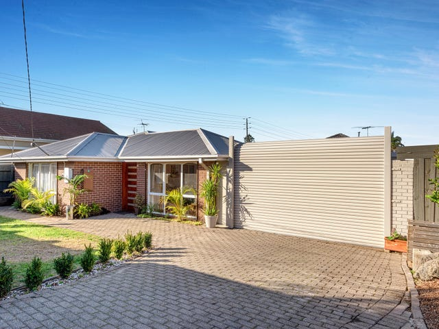 1/387 Nepean Highway Service Road, Mordialloc, Vic 3195
