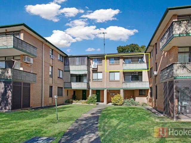 Unit 12/16-20 Sainsbury Street, St Marys, NSW 2760