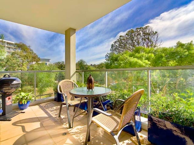 22b/31-37 Pacific Parade, Dee Why, NSW 2099