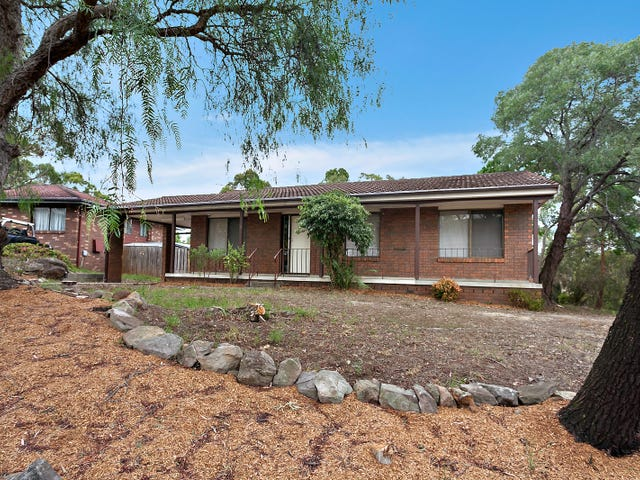 1 Bromwich Place, Menai, NSW 2234