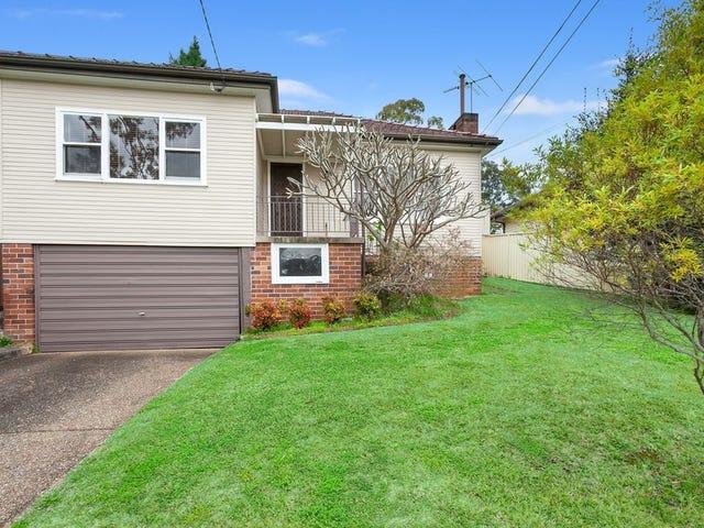 4 Fonti Street, Eastwood, NSW 2122