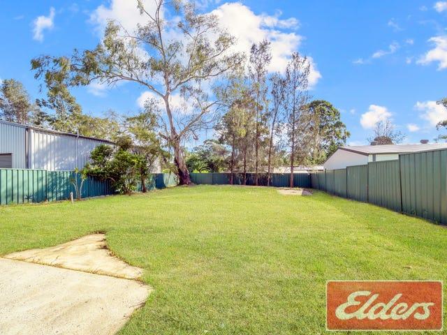 37 WINBOURNE ROAD, Mulgoa, NSW 2745