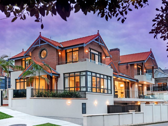 2 Henley Street, Drummoyne, NSW 2047