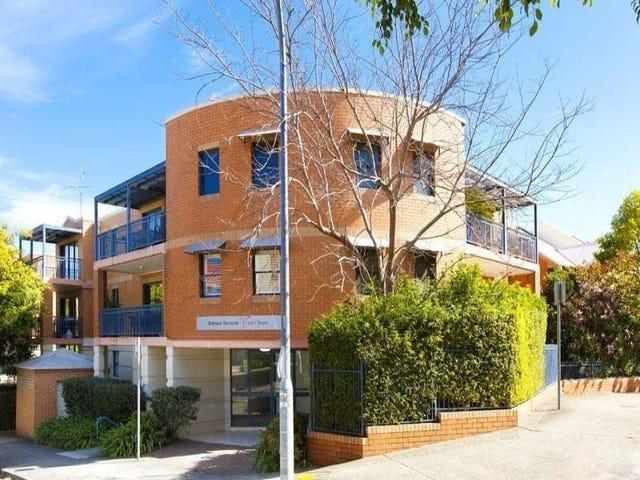 84/3 Hyam Street, Balmain, NSW 2041