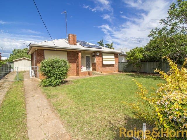 6 Queen Street, Dubbo, NSW 2830