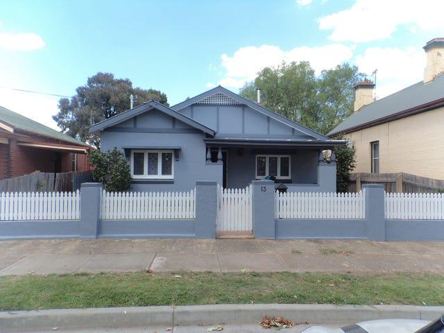 13 Joshua Street, Goulburn, NSW 2580