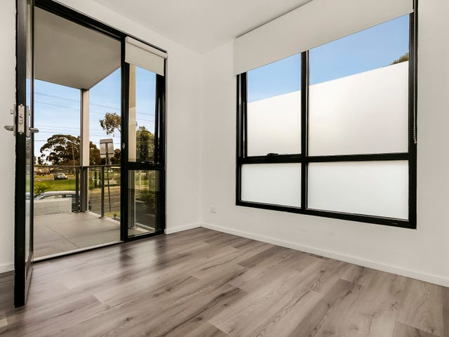26/1219-1221 Riversdale Road, Box Hill South, Vic 3128