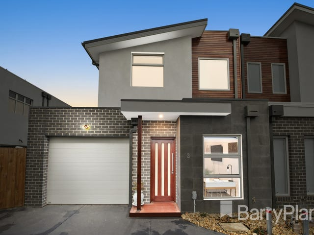 3/71 Sycamore Street, Hoppers Crossing, Vic 3029