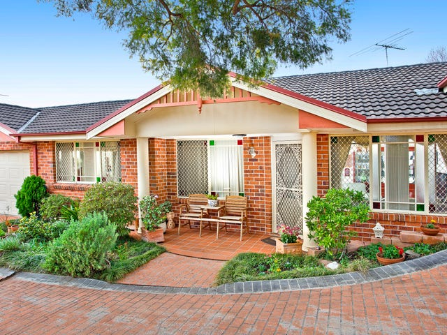 2/23 Balaclava Road, Eastwood, NSW 2122