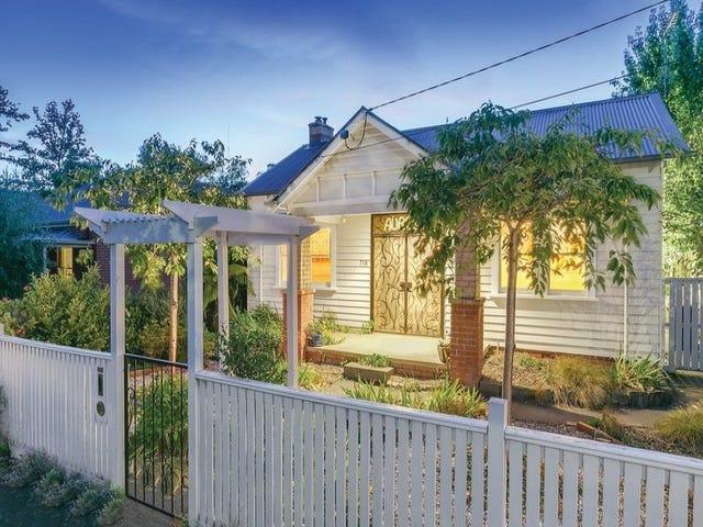 718 Talbot Street, Ballarat, Vic 3350