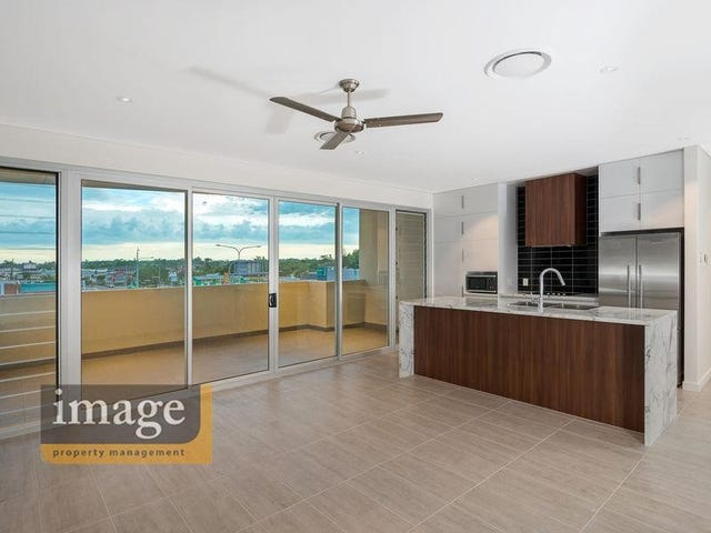 2/232 Gympie Rd, Kedron, Qld 4031