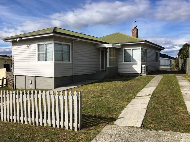 1 Barron Avenue, Goodwood, Tas 7010