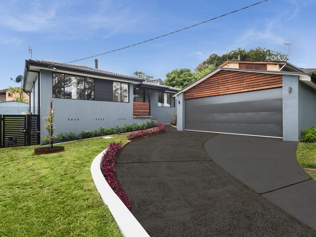 769 Pacific Highway, Niagara Park, NSW 2250