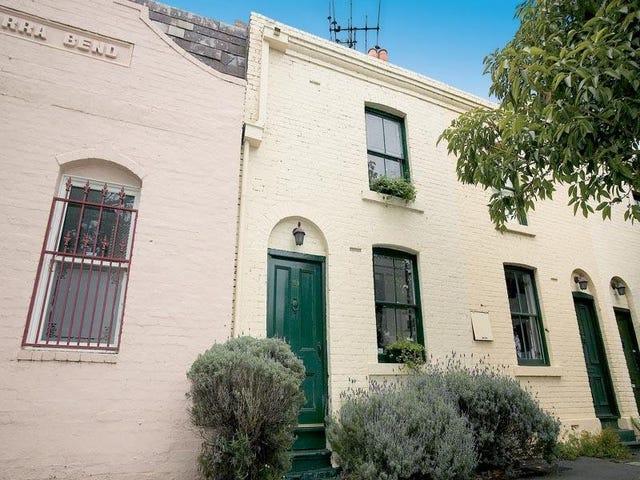 359 Dorcas Street, South Melbourne, Vic 3205