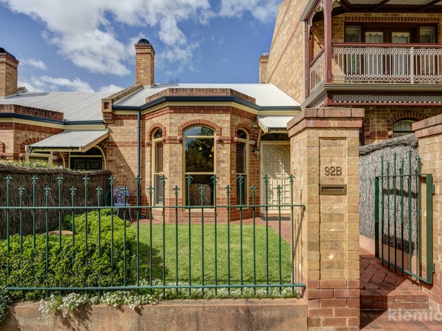 92B Lockwood Road, Burnside, SA 5066
