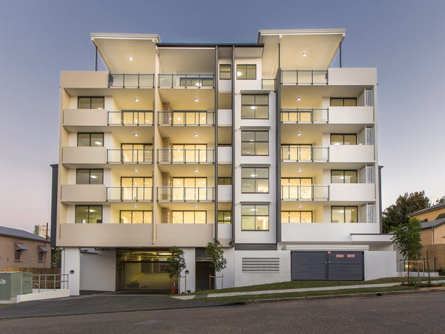 202/35 Gallway Street, Windsor, Qld 4030