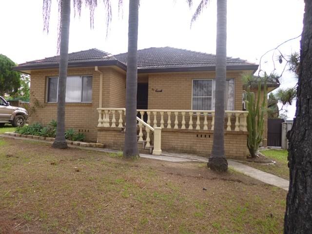 39 Smith Street, Wentworthville, NSW 2145