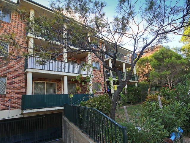 21/142-144 Meredith Street, Bankstown, NSW 2200