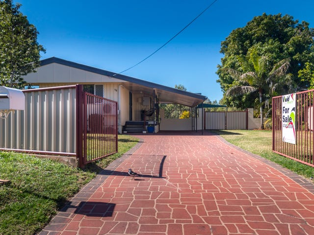 15 Diamond Cres, Mount Isa, Qld 4825