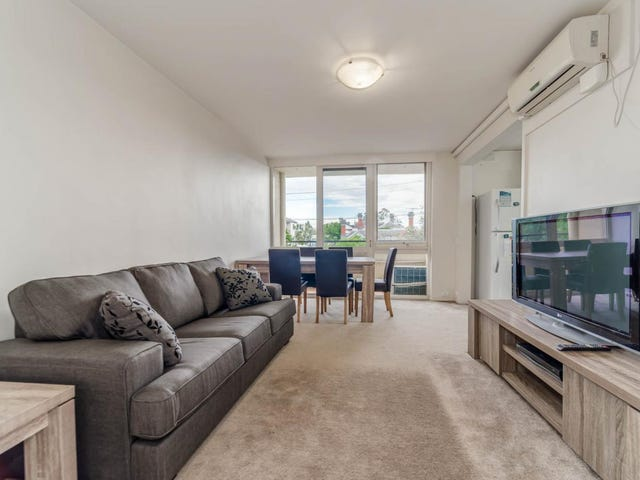 6/12 St James Road, Armadale, Vic 3143