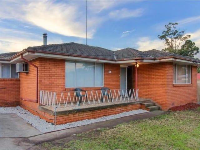 9 Brisbane Street, Oxley Park, NSW 2760