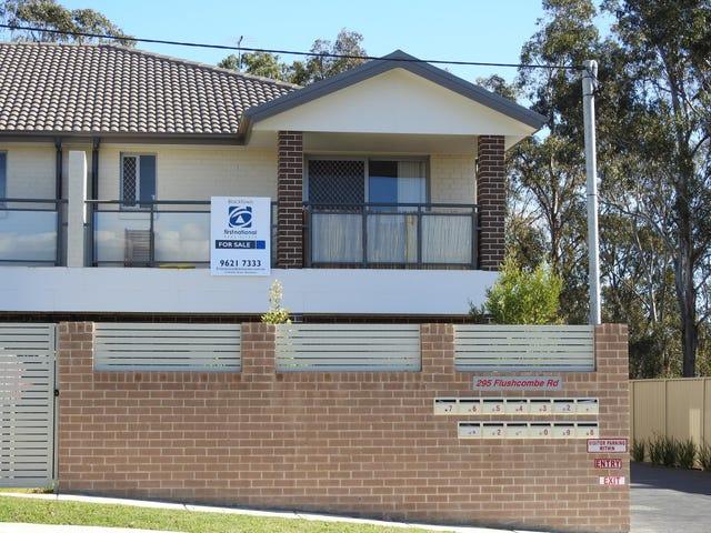 1/295 Flushcombe Road, Blacktown, NSW 2148