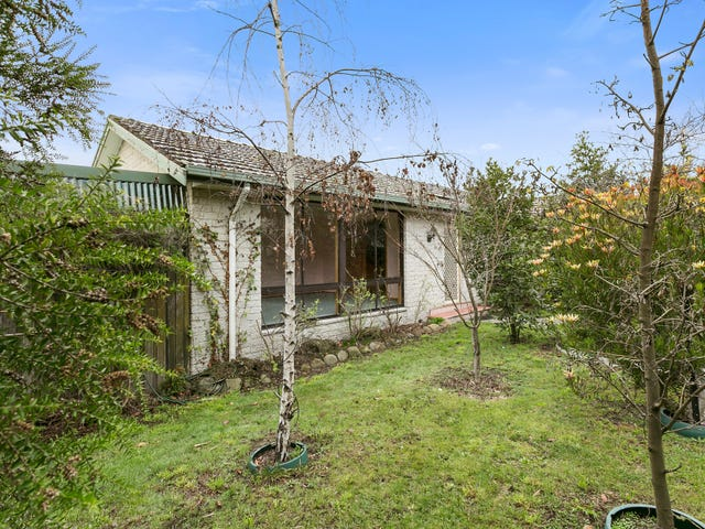 10 Beach Road, Margate, Tas 7054