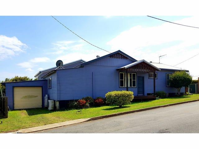 3 Wade Street, Wauchope, NSW 2446