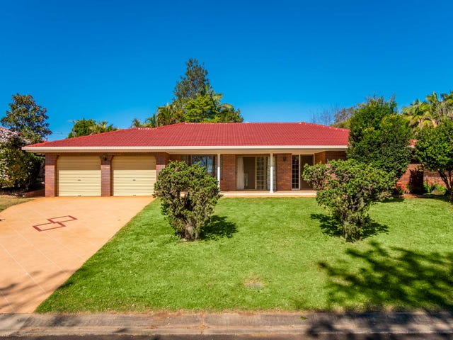 24 Hillcrest Avenue, Goonellabah, NSW 2480