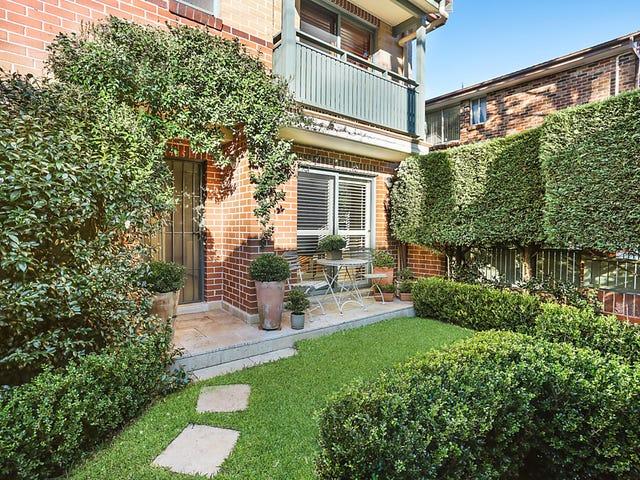 2/5-7 Kyngdon Street, Cammeray, NSW 2062