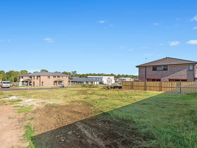 28 Gainsford Drive, Kellyville, NSW 2155
