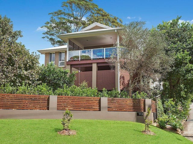 113 Willoughby Road, Terrigal, NSW 2260