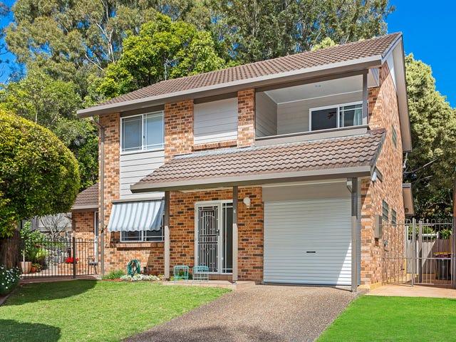 (Lot 7) 6/12 Brown Street, Kiama, NSW 2533