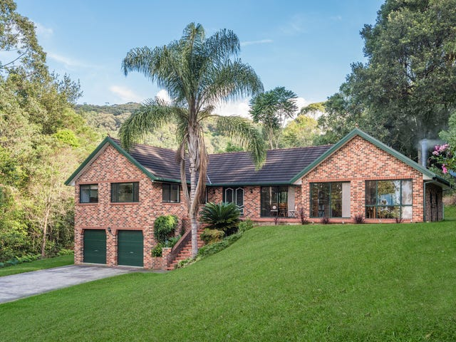 220 Ourimbah Creek Road, Ourimbah, NSW 2258