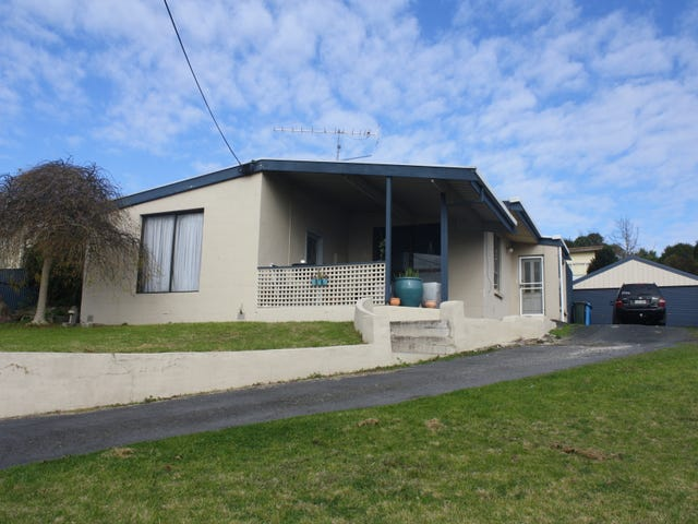 2 Boandik Terrace, Mount Gambier, SA 5290