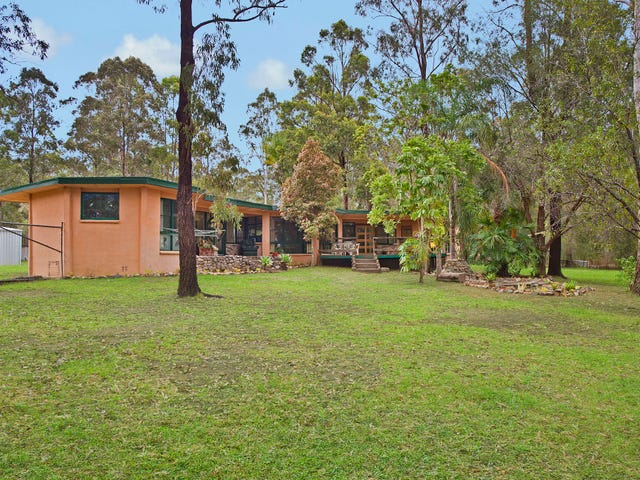 73 Rodeo Drive, Kundabung, NSW 2441